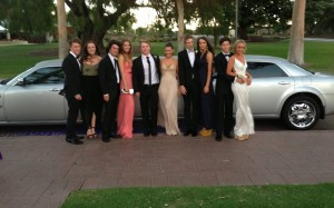 Lambo Door School Ball Transport